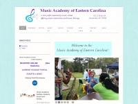 musicacademyec.org