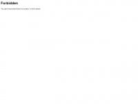 carolinayouthsymphony.org Thumbnail