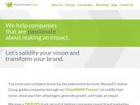 woodallcreative.com