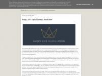 gracechurchscpastors.blogspot.com