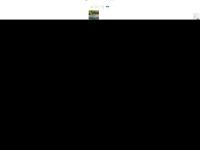 lakegreenwoodproperty.com
