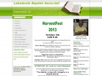 lakelandsbaptist.org