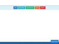 Thesandbox.org