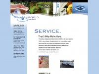 Icwd.org