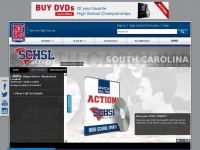 Schsl.tv - SCHSL Network Video Portal