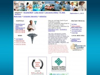 LowCountry Medical : Beaufort, Hilton Head and local medical resources