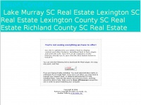 Lexington SC,Columbia SC,Lake Murray Sc Real Estate  Homes for Sale or Buying Real Estate. Call Jason Compton For Lexington South Carolina Real Estate Needs. Homes for Sale in Lexington Sc, Gilbert Sc, Chapin Sc,Columbia Sc,Batesburg-Leesville Sc West Columbia Sc.
