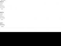 wscta.org