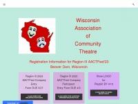 wact.org