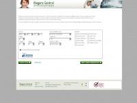 niagaracentralreservations.com