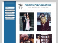 pegasus-performances.com