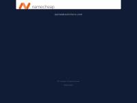 quicwebsolutions.com