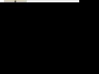 corporate-murder-mystery.co.uk