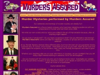 Murdersassured.co.uk