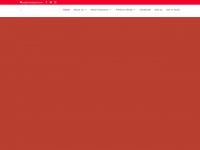 kats-kingsbridge.co.uk