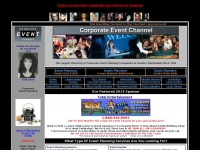 corporateeventchannel.com