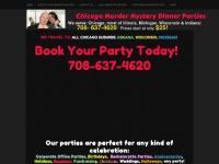 murdermysterydinnerparties.com