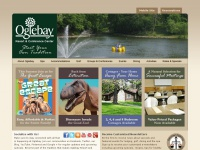 oglebay-resort.com