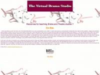 Thevirtualdramastudio.co.uk