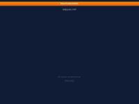 Aappac.net