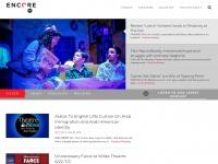 encoremichigan.com