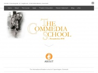 commediaschool.com