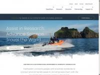 earthwatch.org