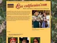 loscalifornios.com