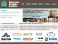 Thewaterproofers.org