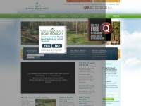 golfholiday.com