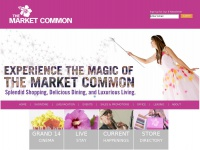 marketcommonmb.com