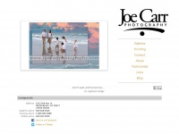 joecarrphotography.com