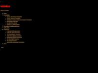 abruzziracing.com