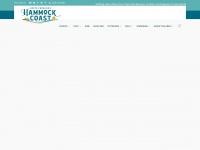 hammockcoastsc.com