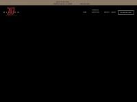 bistro217.com