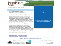 inletpoint.com