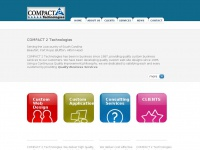 businesscarolinas.com
