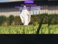 saintanne.com