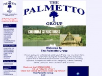 The Palmetto Group ! Residential & Commercial Real Estate MLS homes for sale in St. Matthews, Santee, Orangeburg, Swansea, Lexington, Cayce ,West Columbia.