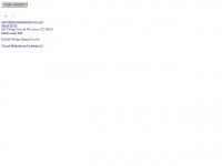 philippibaptistchurch.com