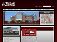 brooklandbaptist.org