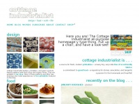 cottage-industrialist.com
