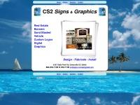 cs2signs.com