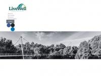 Livewellgreenville.org