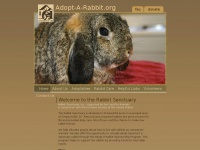 adopt-a-rabbit.org