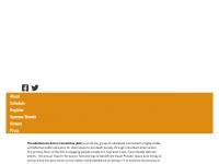 Abolition.org