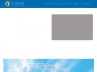eck-sc.org