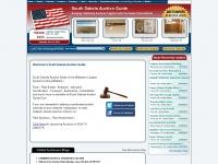southdakotaauctionguide.com