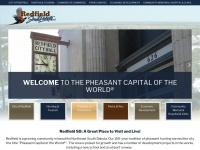 redfield-sd.com