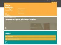 Brookingschamber.org